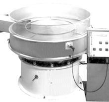 供应上海松江圆振动筛筛分设备选矿设备--余盈工业批发