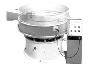 10目-600目超声波振动筛图片
