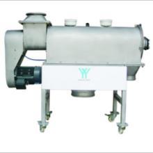 供应Amkco气流筛立式气流筛-立式气流筛在哪买-机械用立式气流筛