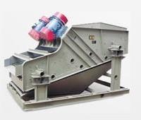 供应Telsonic环保振动筛配件/环保高频振动筛/节能环保振动筛