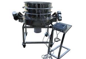 供应国内最顶尖的超声波振动筛生产厂家/厂价直销