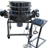 郑州超声波食品卫生级振动筛图片