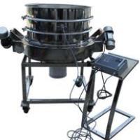 供应超声波振动筛8-500目精细物料筛分--首选厂家直销