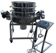 北京超声波食品卫生级振动筛厂家北京超声波食品卫生级振动余盈报价批发