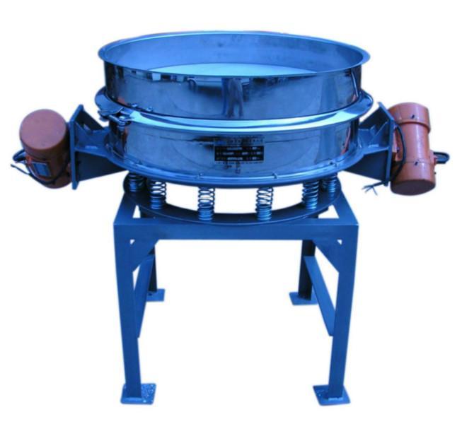 瑞士原装进口过滤设备供应商销售瑞士原装进口过滤设备厂家直销—报价