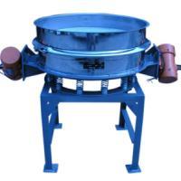 供应上海环保型振动筛-上海环保型振动筛厂家-上海环保型振动筛报价 图片|效果图