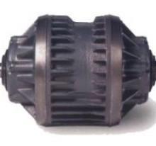 振动电机的维护-上海振动电机的维护与保养-上海振动电机生产厂家批发