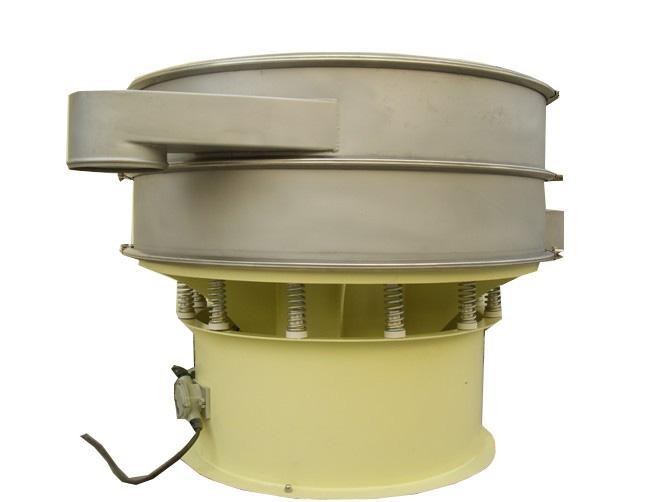 小型筛沙机厂家/大型筛沙机设备筛分设备专家 筛分设备价格进口技术