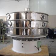 果汁加工专用振动筛进口技术图片