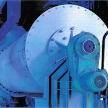 上海滚筒干燥机价格-上海滚筒干燥机批发行-上海滚筒干燥机生产厂家图片