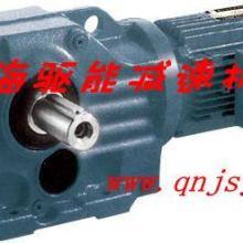供应KAF187KAT187减速机KAT127齿轮箱减速机厂家