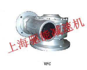 供应WJ40/X减速机WJ40/S减速器WJ40/PS