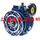 供应MB02无级变速器MB02行星变速器无级变速器厂家