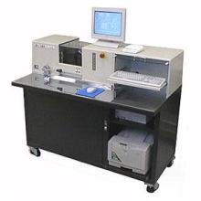 供應ATT-100Nm臥式扭力試驗機圖片