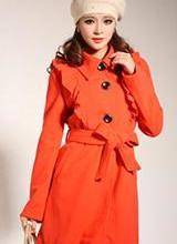 供应蜜西娅女装-塑造女性完美优雅形象图片