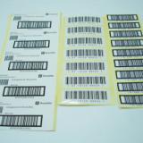 供应广东哪里有好卖的不干胶标签印刷 厂家PVC不干胶定制 广东哪里有好卖的不干胶标签印刷