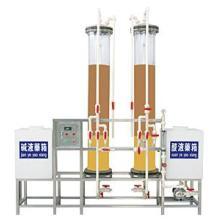 供应电子工业电池用超纯水设备,山东超纯水设备