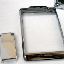 供应环保型三价黑铬(黄黑)电镀添加剂批发