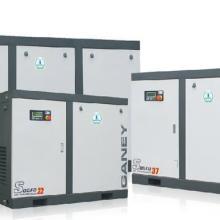 供应常州空压机优质离心式空压机