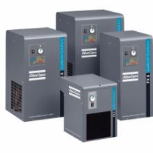 供应中高压空压机常州吹瓶空压机图片