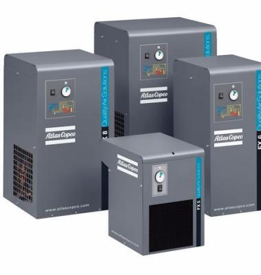 空压机修理图片/空压机修理样板图 (3)