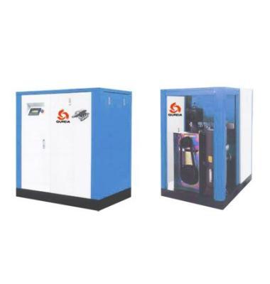 空压机修理图片/空压机修理样板图 (1)