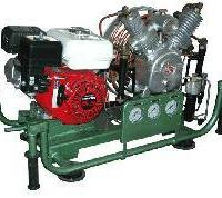 供应维修阿特拉斯螺杆式空压机