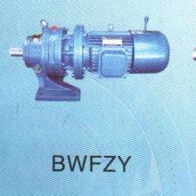 供应针轮减速机