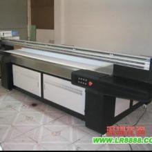 供应水晶打印机水晶打印机-衣柜板印花机批发