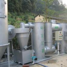 供应工业废渣焙烧炉