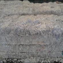 供应废纸打包机生产厂家