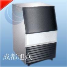 供应制冷机