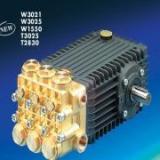 意大利高压柱塞泵W2141