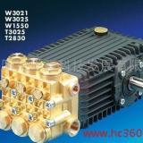 供应意大利INTERPUMP高压泵W3523
