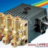 意大利INTERPUMP高压泵W6
