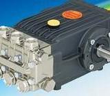INTERPUMP高温高压泵HT4723