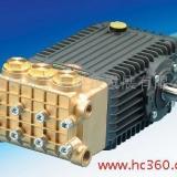 意大利高压柱塞泵W2525