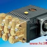 意大利INTERPUMP高压泵W4018