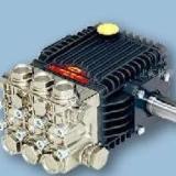 INTERPUMP高温高压泵HT6315