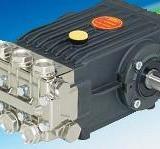 供应意大利不锈钢高压泵SSE1535