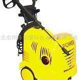 供应意大利高压热水清洗机XWL3021TST