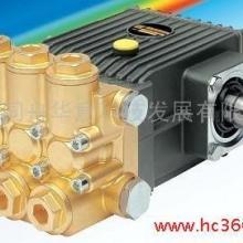 供应意大利INTERPUMP高压泵W135