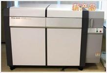 供应岛津光电直读光谱仪、牛津直读光谱仪、碳硫磷硅直读光谱仪