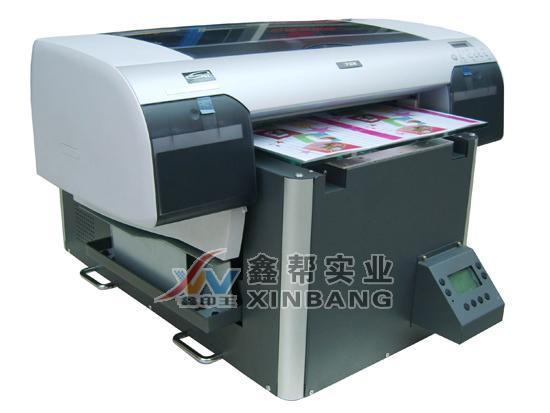 供应多功能刀钳打印机