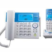 供应步步高W101无绳电话机