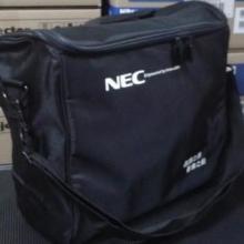 供应NEC投影机包图片