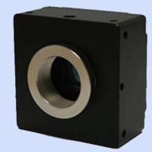 数码摄像头MV-II