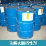 供应进口慢回弹开孔剂PK101,低添加量,粘度低