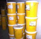 供应Shell 工业润滑脂/壳牌能得力WT2润滑脂全国批发