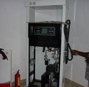 外贸加油机图片